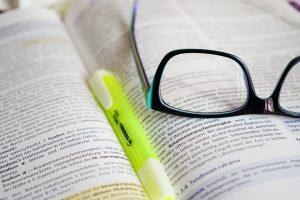Бесплатные языковые курсы стартуют в Армянском музее. Фото: pixabay.com