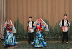 Открытый урок танцев пройдет в филиале «Мещанский». Фото: Анна Быкова, «Вечерняя Москва»