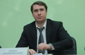 Глава управы Мещанского района Дмитрий Башаров проведет встречу с населением 20 июня. Фото: Наталия Нечаева, «Вечерняя Москва»