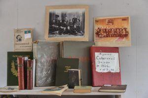 Горожан пригласили вспомнить советского композитора в библиотеку для слепых. Фото: архив, «Вечерняя Москва»