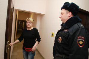 Проверку десяти отселенных зданий провели в районе. Фото: Наталия Нечаева, «Вечерняя Москва»