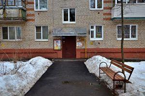 Более 200 жилых домов проверили сотрудники «Жилищника». Фото: Анна Быкова