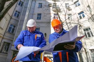 Капитальный ремонт состоится в досуговом центре района. Фото: официальный сайт мэра Москвы