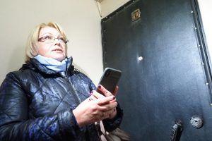 Проверки на предмет соблюдения правил безопасности организуют в районе в преддверии майских праздников. Фото: Павел Волков, «Вечерняя Москва»