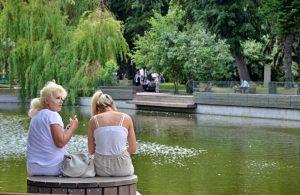 Жители района поучаствуют в экскурсии. Фото: Анна Быкова