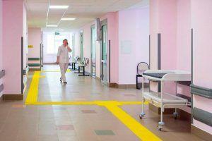 Первые поликлиники для капремонта выбраны с учётом мнения жителей. Фото: сайт мэра Москвы