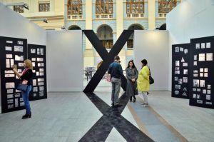 Выставка откроется в Музее Серебряного века. Фото: Анна Быкова
