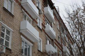 Рейды по безопасности провели в районе. Фото: Анна Быкова