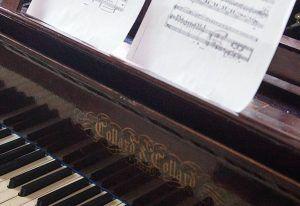 Концерт состоится в Музее Серебряного века. Фото: сайт мэра Москвы