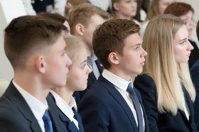 Лекция состоится в Психолого-педагогическом университете. Фото: сайт мэра Москвы
