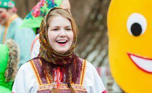 Мероприятия в честь Масленицы пройдут в центре социального обслуживания района. Фото: сайт мэра Москвы