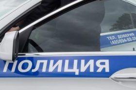 Оперативники Мещанского района столицы задержали мужчину, находившегося в федеральном розыске