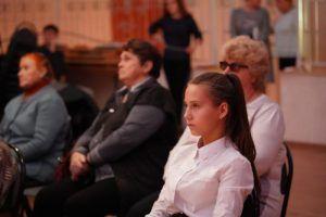 Тематическую программу организуют в библиотеке имени Александра Грибоедова. Фото: Денис Кондратьев