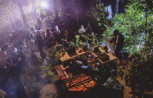 Выставку живописи откроют в «Аптекарском огороде». Фото: сайт мэра Москвы