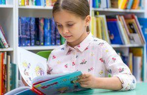 Мероприятие к Международному женскому дню организуют в библиотеке имени Александра Грибоедова. Фото: сайт мэра Москвы