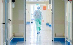 Новый порядок действий в связи с коронавирусной инфекцией ввели в Москве. Фото: сайт мэра Москвы