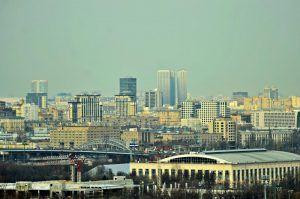 Безработные москвичи получат дополнительную компенсацию в связи с коронавирусом. Фото: Анна Быкова