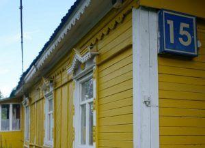 Пожилым москвичам помогут с отоплением дач дровами и углем. Фото: архив, «Вечерняя Москва»