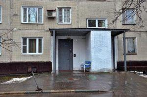 Цоколи зданий приведут в порядок в районе. Фото: Анна Быкова