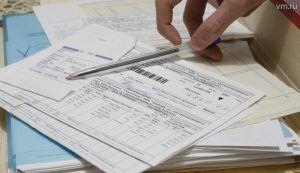 Порядок выплаты доплат потерявшим работу в Москве максимально упростят. Фото: архив, «Вечерняя Москва»
