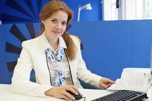 Более 40 тыс москвичей получают повышенное пособие по безработице. Фото: Антон Гердо, «Вечерняя Москва»