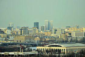 Москвичам сообщили о росте числа безработных в России. Фото: Анна Быкова