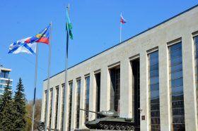 Москвичи смогут узнать историю экспонатов Музея Вооруженных Сил Российской Федерации. Фото: Анна Быкова
