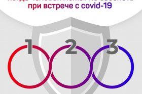 Ученые рассказали москвичам об иммунитете к коронавирусной инфекции