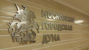 Депутат Мосгордумы Николаева: В ходе реновации построят более 400 объектов социнфраструктуры. Фото: сайт мэра Москвы