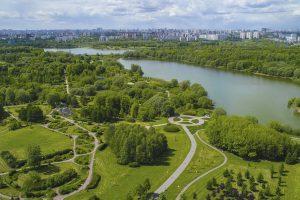Сервис Russpass добавил туристические предложения еще трех регионов. Фото: сайт мэра Москвы