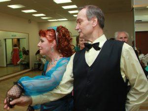 Жителей района пригласили на фестиваль «О'город желаний и возможностей». Фото: Наталия Нечаева, «Вечерняя Москва»