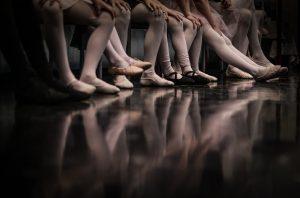 Мастер-класс по арабскому танцу провела педагог филиала «Диалог» онлайн. Фото: pixabay.com
