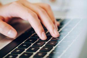 Сотрудники Центра социального обслуживания «Мещанский» рассказали москвичам об эффективной методике самопомощи. Фото: pixabay.com