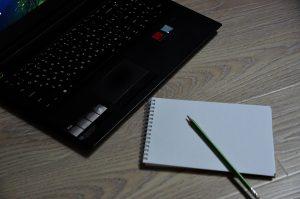 Онлайн-лекцию проведут на сайте литературного музея. Фото: Анна Быкова