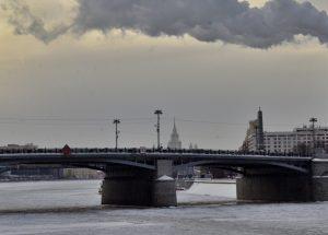 ОП Москвы предложила широкое обсуждение установки памятника на Лубянке. Фото: Анна Быкова