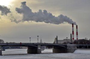 Омбудсмен Москвы опровергла информацию о переполненных камерах в Сахарово. Фото: Анна Быкова