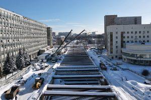 Москвичи выберут название для новой станции БКЛ. Фото: сайт мэра Москвы