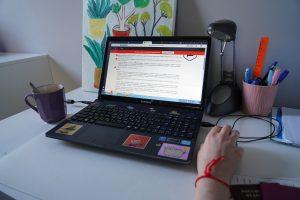 Пользоваться платформой по трудоустройству «ВРаботе» стало еще удобнее. Фото: Денис Кондратьев