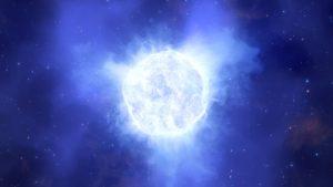 Тематическую программу о фантастике как жанре организуют в «Грибоедовке». Фото: pixabay.com