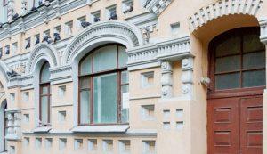 Около ста памятников архитектуры планируют отреставрировать в 2021 году в столице. Фото: сайт мэра Москвы