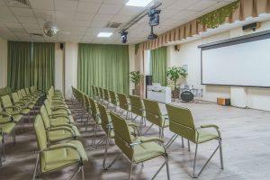 Современный многопрофильный центр откроют в районе. Фото: сайт мэра Москвы