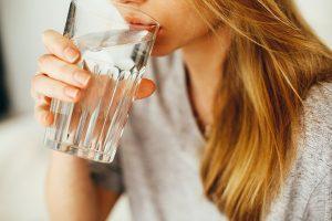 Москвичи стали бережнее относиться к водным ресурсам. Фото: pixabay.com