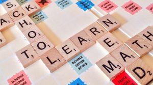 Квест по английскому языку прошел на базе педагогического университета. Фото: pixabay.com