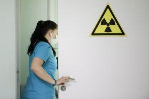 Серию вебинаров ко Дню здоровья проведут на базе НИИ Склифосовского. Фото: архив, «Вечерняя Москва»