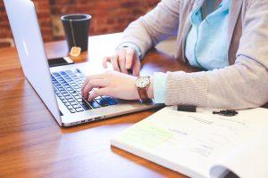 Публичную лекцию прочитают в психолого-педагогическом университете. Фото: pixabay.com