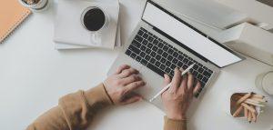 Конкурс стартапов и социальных инициатив стартовал на базе педагогического университета. Фото: pixabay.com
