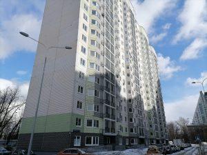 Совещание по вопросу подготовки нежилых строений к весенне-летнему периоду эксплуатации провели в районе. Фото: архив, «Вечерняя Москва»