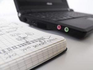 Вебинар состоится на платформе педагогического университета. Фото: pixabay.com