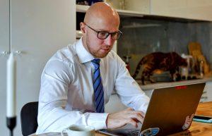 Форум «Сам себе предприниматель» пройдет в столице. Фото: сайт мэра Москвы