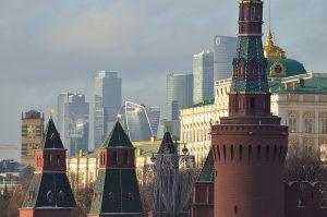 Юрист: Постановление главного санитарного врача столицы и указ мэра Москвы о вакцинации законны. Фото: Анна Быкова